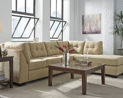 100 kitchener furniture store 100 furniture store kitchener