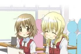 watch hidamari sketch x honeycomb episode 6 sub online soul anime