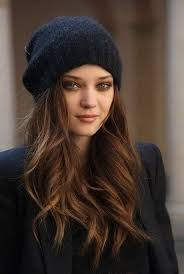 Neue Frisuren Lange Haare 2016 by Best 25 Aktuelle Frisuren 2016 Ideas On Aktuelle