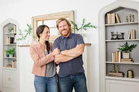 fixer upper on hgtv how much it costs to be on hgtv s fixer upper abc15 arizona