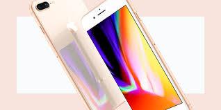 15 best smartphones of 2017 top reviewed smartphones for ios and
