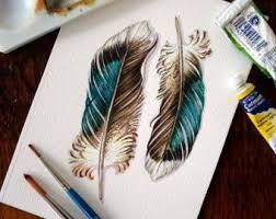 snowy owl feather design tattoos pinterest tattoo