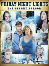 friday night lights soundtrack season 1 friday night lights music by episode season 4 season 1 episode 8