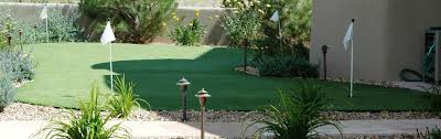 Astro Turf Backyard Technology Built In To Our Artificial Putting Greens At Turf Avenue