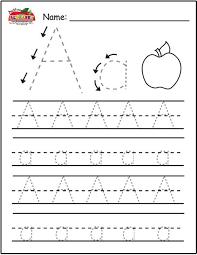 coloring pages preschool pdf worksheets also preschool