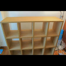 ikea discontinued items list 28 ikea expedit is ikea expedit 3x4 home furniture on carousell