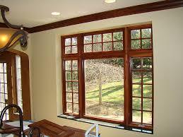 windows design image result for windows design window window