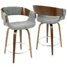 danish bar stools decoration danish modern bar stools furniture upholstered cool