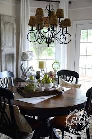 everyday kitchen table centerpiece ideas best everyday table centerpieces ideas on table best kitchen table