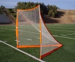 diy lacrosse goal 100 diy lacrosse goal cla approved box lacrosse goals all