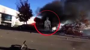 paul walker soul seen in his death spot video dailymotion