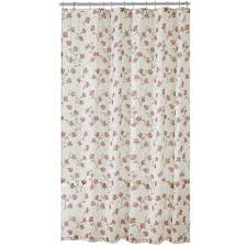 Maytex Mills Shower Curtain Cheap Shower Curtain Rose Find Shower Curtain Rose Deals On Line