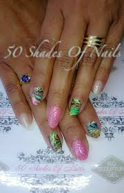 22 best 4 the love of nails images on pinterest bio sculpture