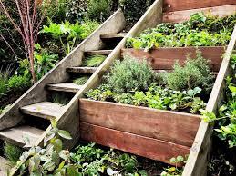 retaining wall garden ideas cadel michele home ideas best