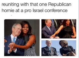 Israel Memes - meme justice the story of israel s dank meme stash