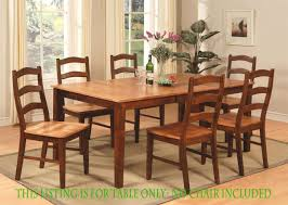 rectangular dining room tables with leaves rectangular dining room tables with leaves 28 images