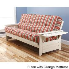 futon wood frame lounger bed assembly u2013 wedunnit me