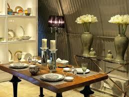 Address Home Decor | luxury home decor stores address home a luxury decor store in home