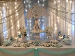christening decorations decorating ideas for baptism party make a photo gallery image of