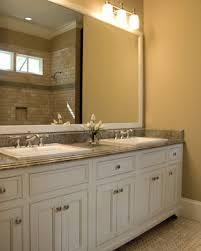ideas for bathroom countertops bathroom countertops ideas bathroom granite countertops