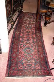 Oriental Rugs Sarasota Fl Find Rugs At Estate Sales
