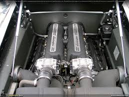 Lamborghini Aventador Engine - gallardo 5 0 gall183 hr image at lambocars com
