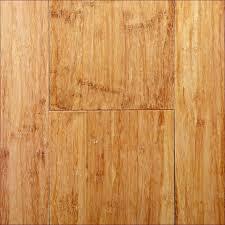 furniture commercial laminate flooring bamboo white flooring