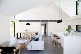 california bungalow 1930s californian bungalow in sydney gets a brilliant transformation