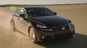 new u0026 used lexus in germain lexus of naples is a naples lexus dealer and a new car and