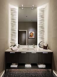 15 best porcelain floor powder room ideas u0026 designs houzz