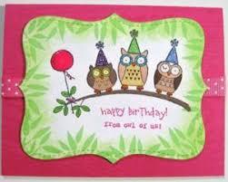 Happy Birthday Owl Meme - owl birthday puns