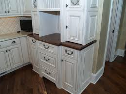 kitchen where to buy butcher block countertop butcher block walnut countertop walnut butcher block ikea kitchen counter