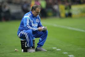 a potted history of hipster soccer managers vice sports