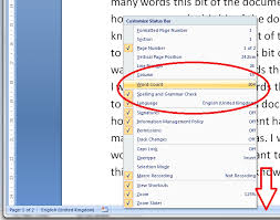 Count Word In Document How Do I Count The Words In My Word Document Libroediting