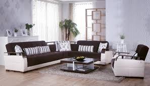 Organic Sectional Sofa Sofas Center Gray Sectional Sofa Costco Canby Modular Set