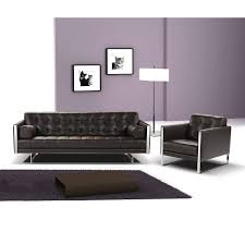 Sofa Bed For Sale Cheap by Furniture Tufted Leather Sofa Full Sofa Set Foam Sofa Bed