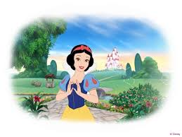 disney princess wallpaper hd snow white smokescreen