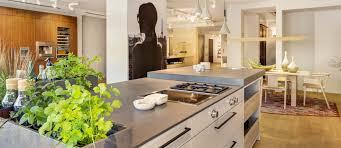 hdg design home group espacio home design group showrooms in palma de mallorca espaciohdg