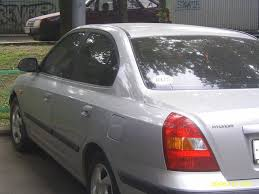 2002 hyundai elantra review 2002 hyundai elantra pictures 1600cc gasoline ff manual for sale