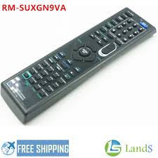 jvc home theater compare prices on jvc remote online shopping buy low price jvc