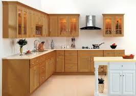 simple kitchen decor ideas kitchen decorating https www kitchen ideas