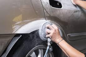 auto body repair auto body repair cost autobody repair car care