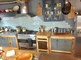 second kitchen furniture freestanding sink unit second kitchen furniture buy and sell