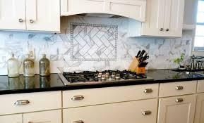 lowes kitchen backsplash tile home backsplash lowes umpquavalleyquilters com choosing the
