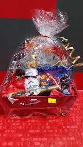 wars gift basket wars gift basket home sweet buy modern and retro