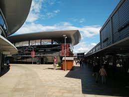 designer outlet wob designer outlets wolfsburg germany top tips before you go with