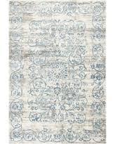 deal alert kas oriental rugs crete 6515 beige valencia area rug