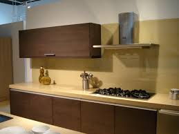 Kitchen Cabinets Hialeah Fl Kitchen Cabinet