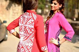 kurtas for girls and women