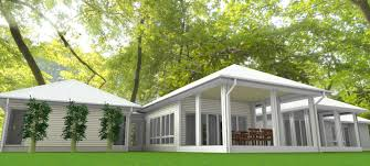 single level home designs split level home designs nsw home decor 2018